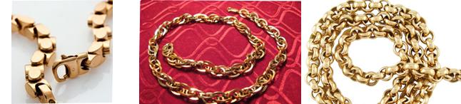 браслет мужской золотой курган